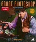 Adobe Photoshop Handbook:: For version 3: Siprut, Mark
