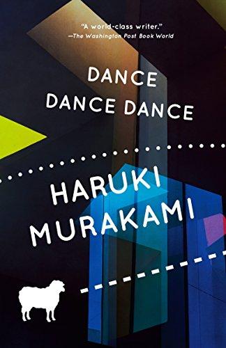 9780679753797: Dance Dance Dance
