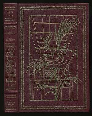 9780679754411: The Waterworks (Random House Large Print)