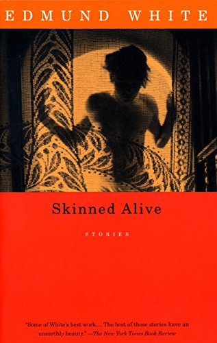 9780679754756: Skinned Alive: Stories