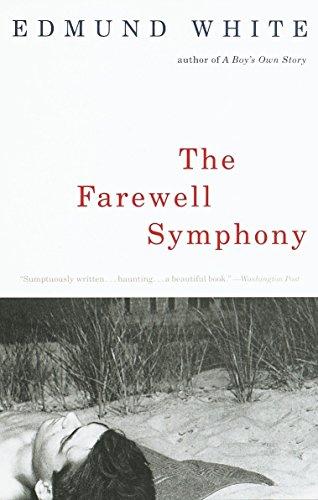 9780679754763: The Farewell Symphony: A Novel