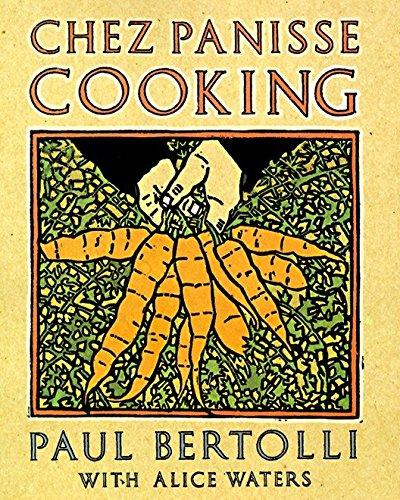 9780679755357: Chez Panisse Cooking