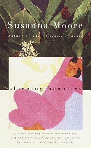 9780679755395: Sleeping Beauties (Vintage Contemporaries)