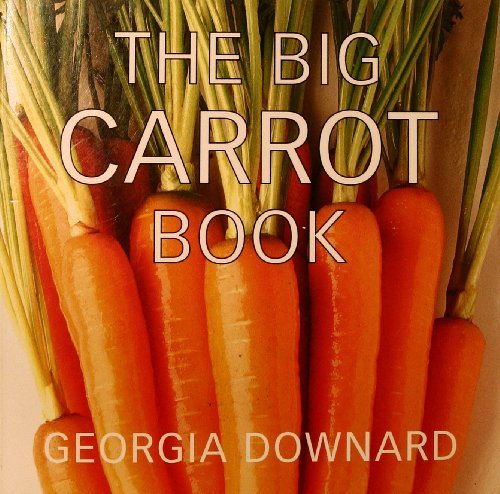 9780679757559: The Big Carrot Book