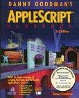 9780679758068: Danny Goodman's Applescript Handbook, 2nd Edition