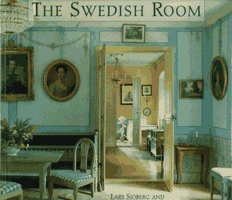 9780679758396: The Swedish Room