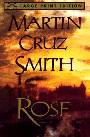 9780679758785: Rose (Random House Large Print)