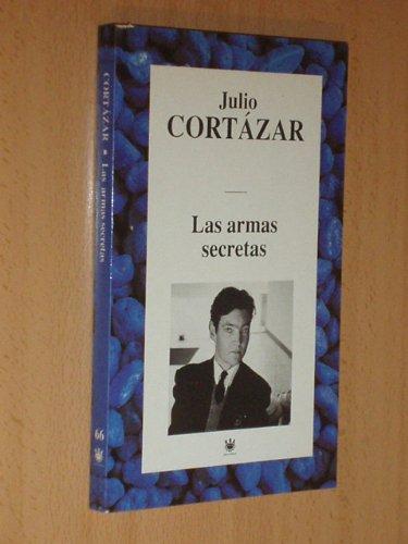 9780679760993: Las Armas Secretas (Spanish Edition)