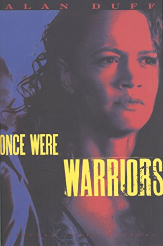 9780679761815: Once Were Warriors