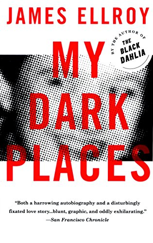 9780679762058: My Dark Places