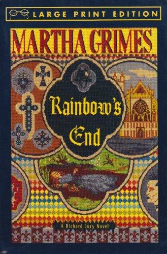 9780679762287: Rainbow's End