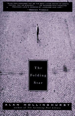 9780679762317: The Folding Star