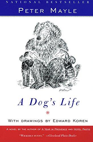 9780679762676: A Dog's Life