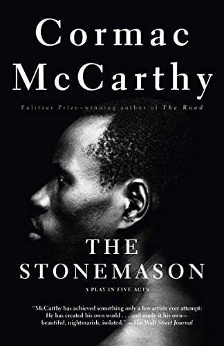 9780679762805: The Stonemason: A Play in Five Acts