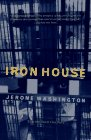 9780679764052: Iron House: Stories from the Yard