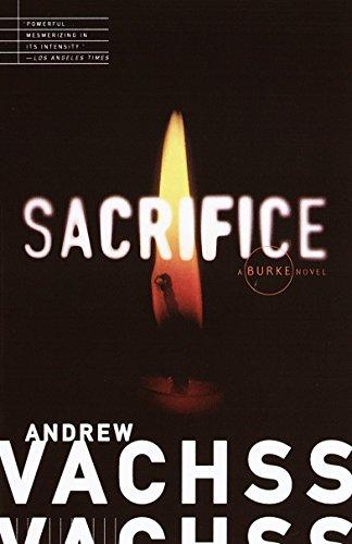 9780679764106: Sacrifice