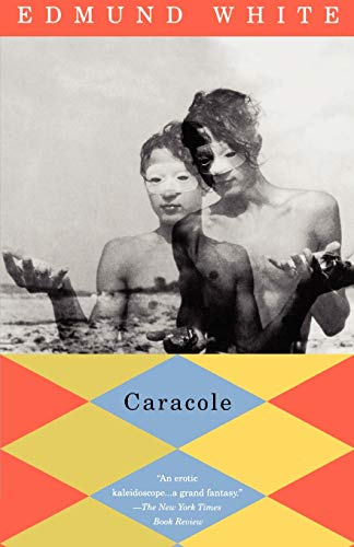 9780679764168: Caracole (Vintage International)