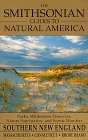 9780679764755: The Smithsonian Guides to Natural America: Southern New England: Massachusetts, Connecticut, Rhode Island