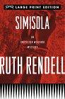 9780679765028: Simisola (An Inspector Wexford Mystery)