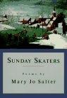 9780679765677: Sunday Skaters: Poems