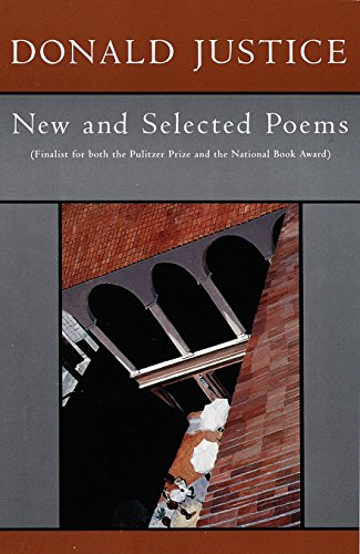 9780679765981: New And Selected Poems