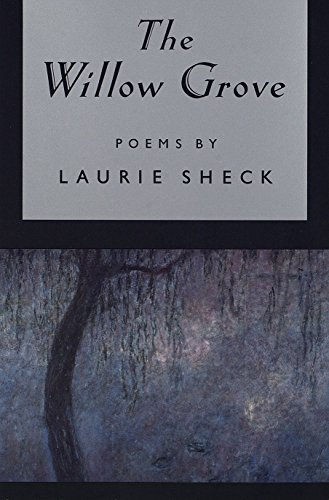 9780679766032: The Willow Grove