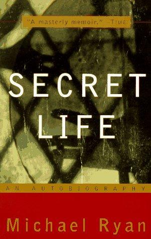 9780679767763: Secret Life: An Autobiography