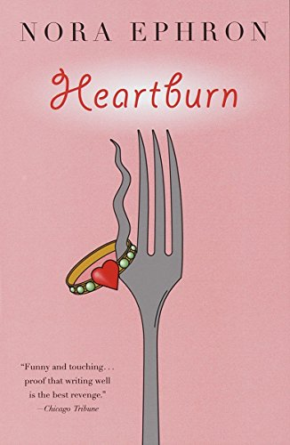 9780679767954: Heartburn (Vintage Contemporaries)