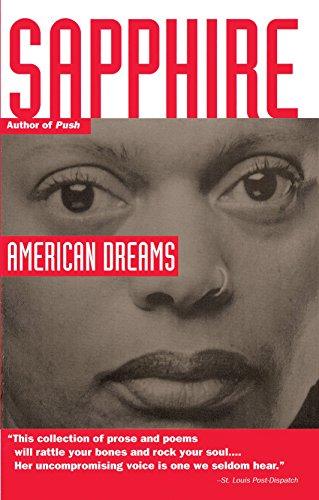 9780679767992: American Dreams