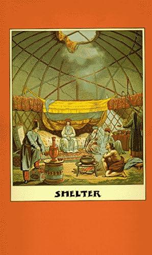 9780679769484: Shelter
