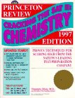 9780679769927: Cracking the SAT II Chemistry Subject Test: 1997 Edition (Cracking the Sat II : Chemistry, 1997. Subject Test)