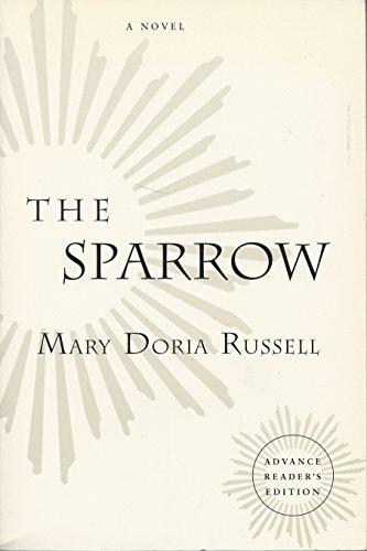 9780679773863: The Sparrow