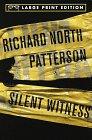 9780679774167: Silent Witness (Random House Large Print)