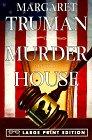9780679774358: Murder in the House: A Novel (Random House Large Print)