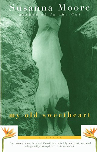 9780679776413: My Old Sweetheart (Vintage Contemporaries)