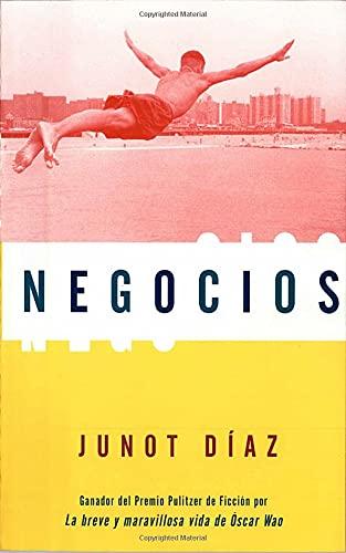 9780679776574: Negocios