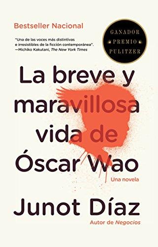 9780679776697: La breve y maravillosa vida de Oscar Wao (Vintage Espanol) (Spanish Edition)