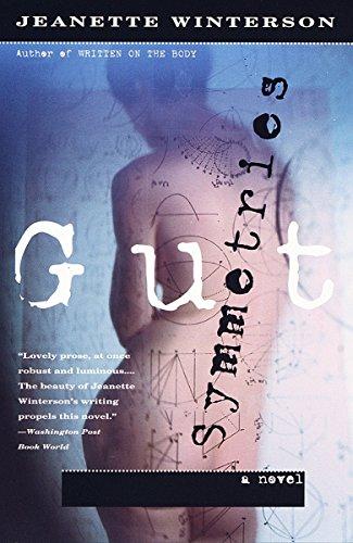 9780679777427: Gut Symmetries (Vintage International)