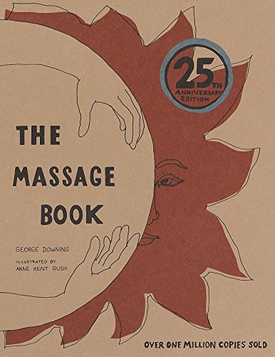 9780679777892: The Massage Book: 25th Anniversary Edition