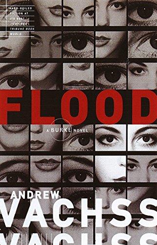 9780679781295: Flood