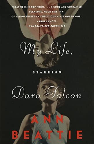 9780679781325: My Life, Starring Dara Falcon