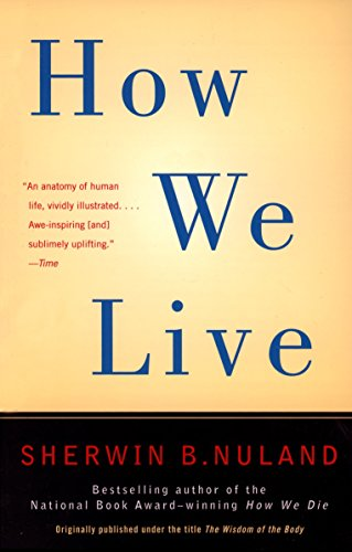 9780679781400: How We Live