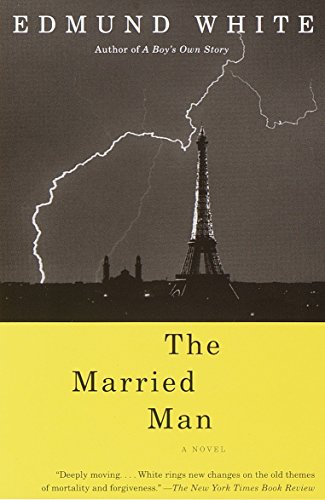 9780679781448: The Married Man: A Novel