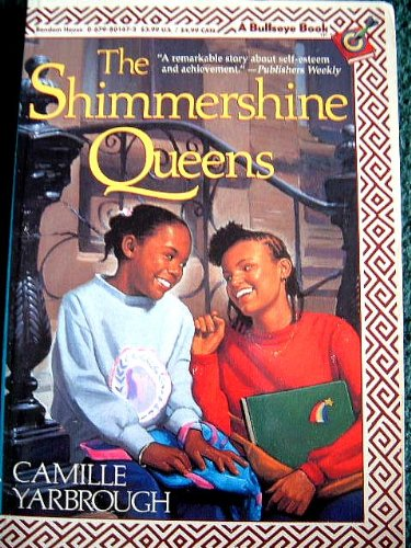 9780679801474: The Shimmershine Queens