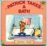 9780679801641: Patrick Takes a Bath (Patrick Books) (Dragonfly Books)