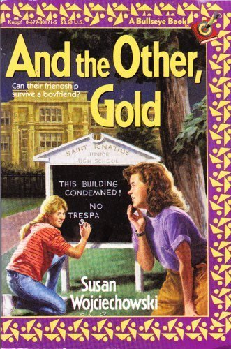 9780679801719: And the Other, Gold