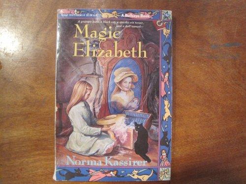 9780679802617: Magic Elizabeth