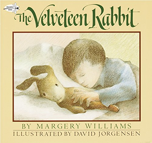 9780679803331: The Velveteen Rabbit