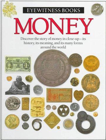 9780679804383: Money (Eyewitness Books)