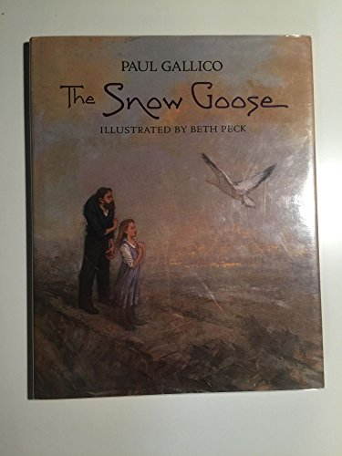 9780679806837: The Snow Goose